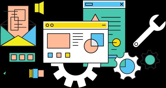 maui web design company